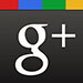 Google Plus Brett Melton