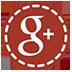 Brett Melton Google+